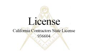 John Klaer Contractors License